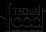 TecnaFood